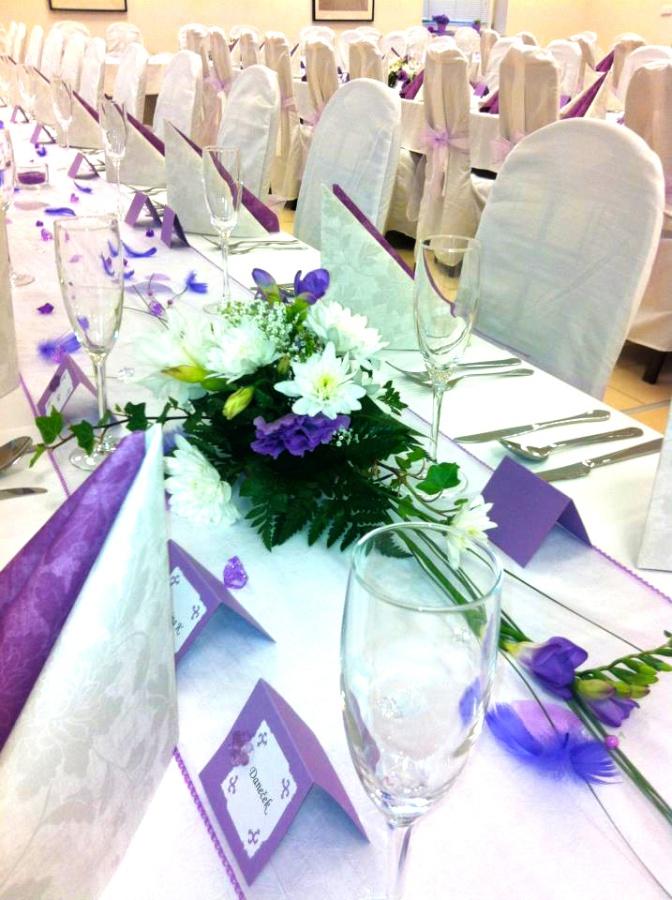 Svatby Svatebni Obrad Svatebni Hostina Hotel Sirak Most